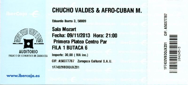 09-11-13 Chucho Valdes [800x600]