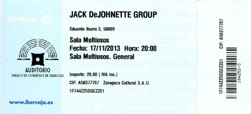 17-11-13 Jack DeJohnette [800x600]