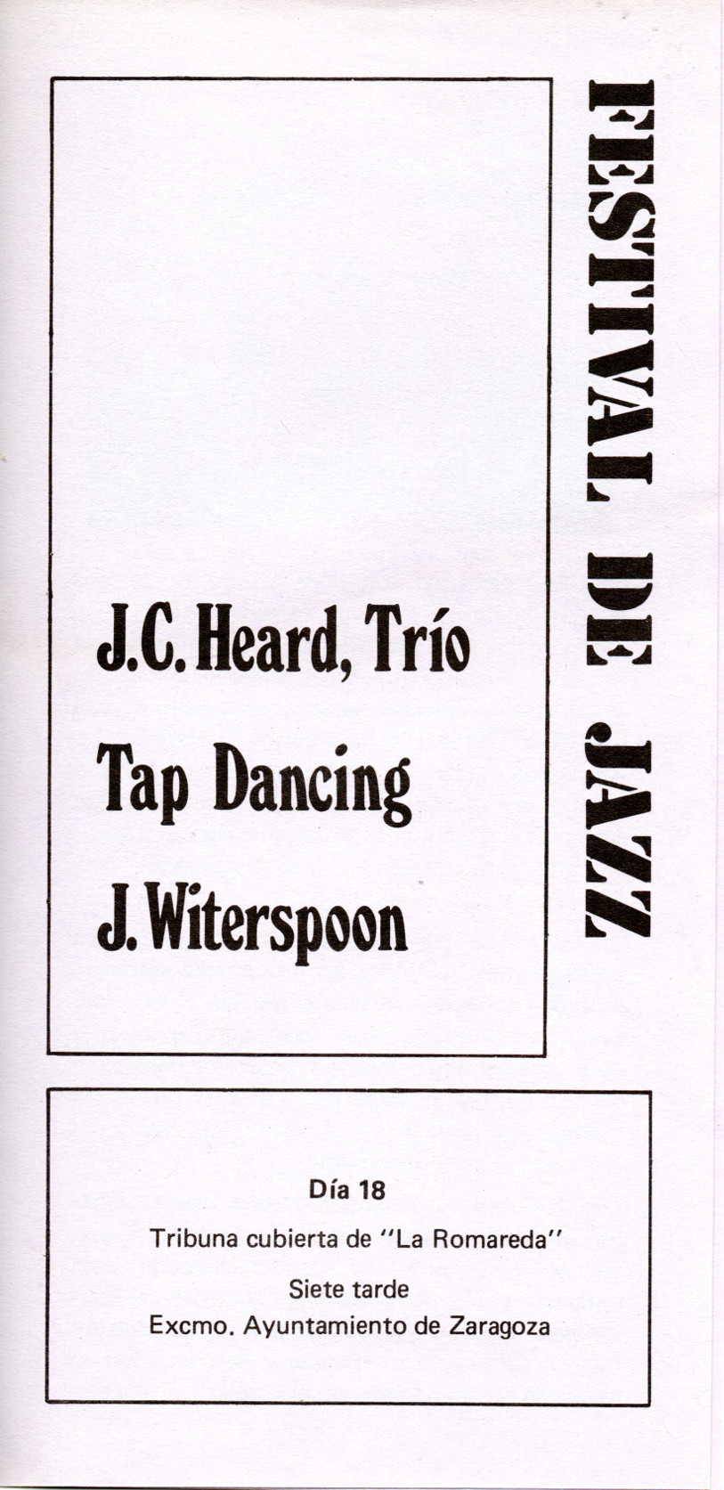 1980 Jazz Pilar Portada Blog