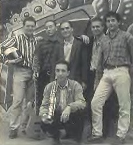 1997 Monkayo