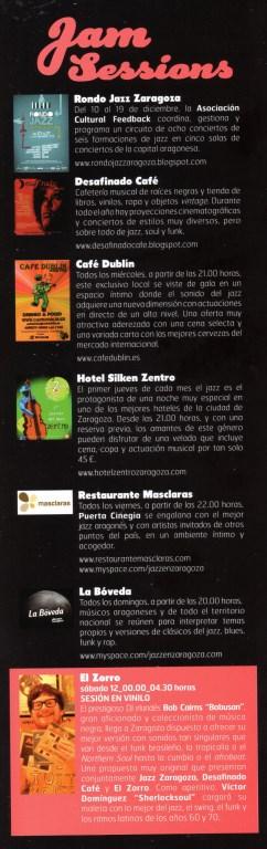 2011 Jazz al Margen Jamm [1024x768]