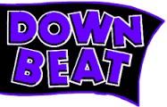 Down Beat 3