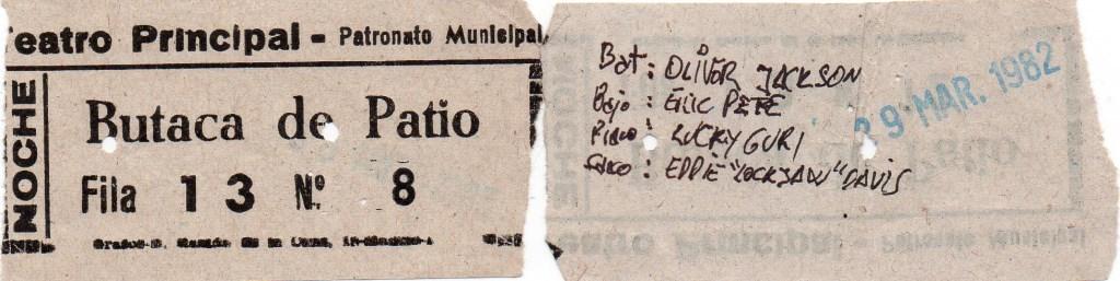 Eddie Davis 1982 [1024x768]