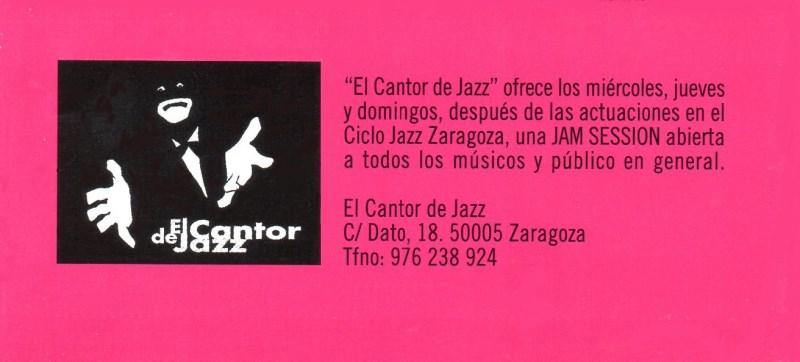 Festival 2005 Jazz en Off [800x600]