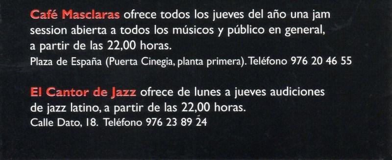 Festival 2008 Jazz en off [800x600]
