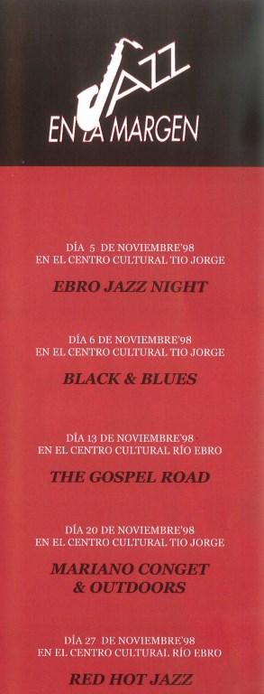 Festival Jazz 1998 Jazz al Margen [1024x768]