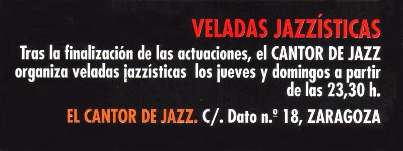 Festival Jazz 2003 Jazz en Off [800x600]