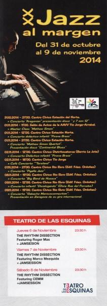 Festival de Jazz 2014 Pagina 6 [800x600]