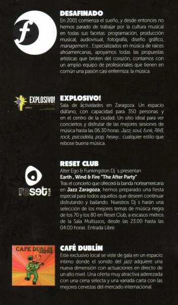 Jazz 2012 Jamm [800x600]