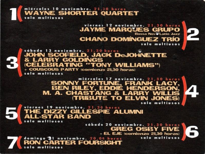 Jazz Bono 2004 B [800x600]