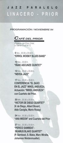 Jazz Off 1994 [640x480]