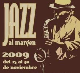 Jazz al Margen 2009