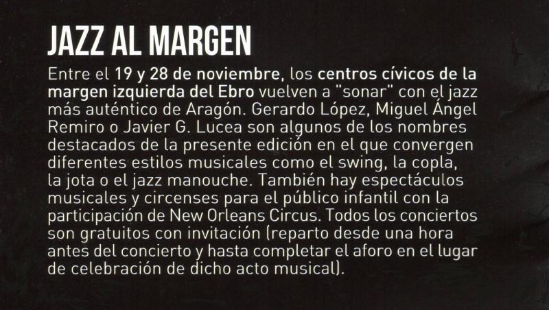 Jazz al Margen 2010 [800x600]