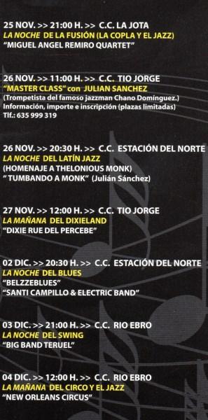 Jazz al Margen 2011 C [800x600]