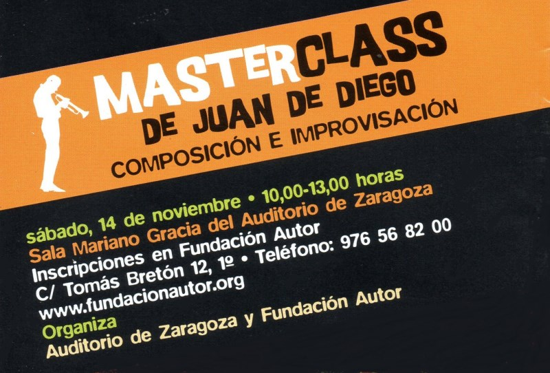 Master class [800x600]