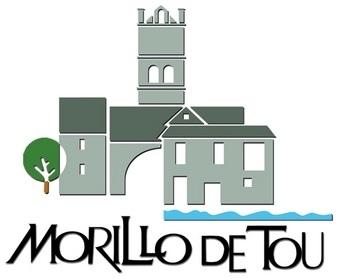 Morillo de Tou - Logo