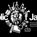 Republica del Jazz