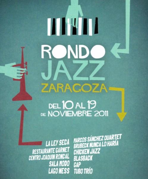 Rondo Jazz 2011 [800x600]