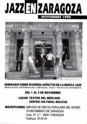 Seminario 1990 Portada [640x480]