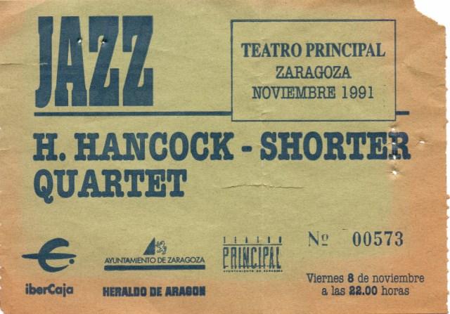 TK1991-11-08 Hancock Shorter [640x480]