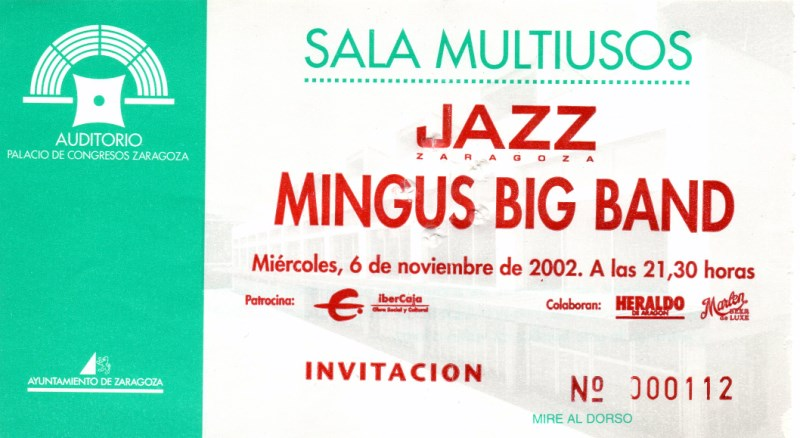 TK2002 11-06 Mingus BB [800x600]
