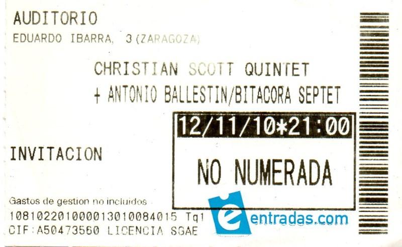 TK2010-11-12 C Scott [800x600]