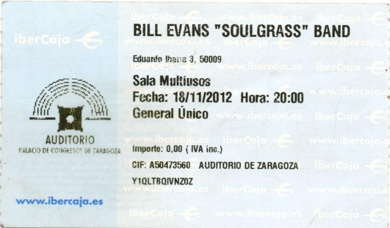 TK2012-11-18 Bill Evans [800x600]