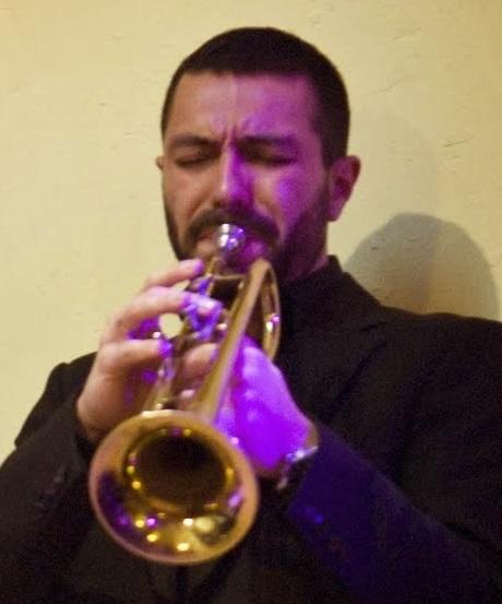 Carlos Badorrey 1