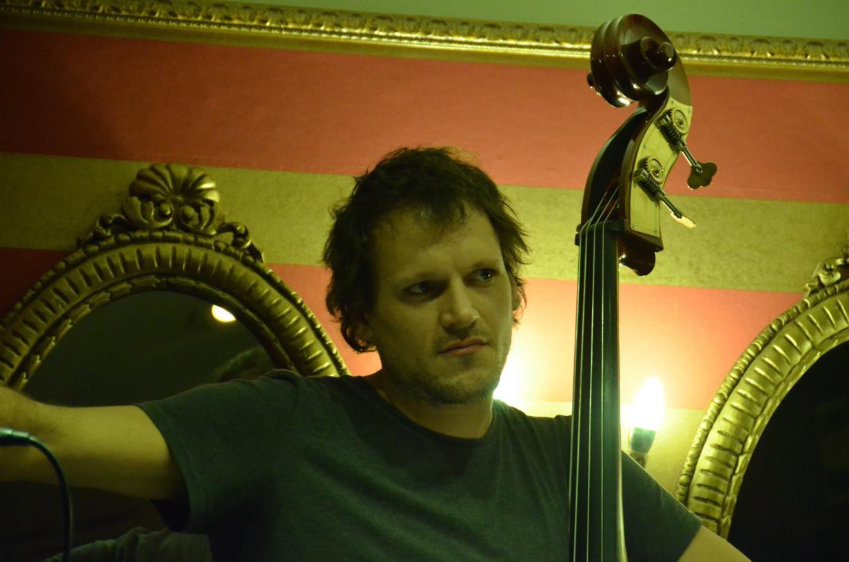 Javier Callen