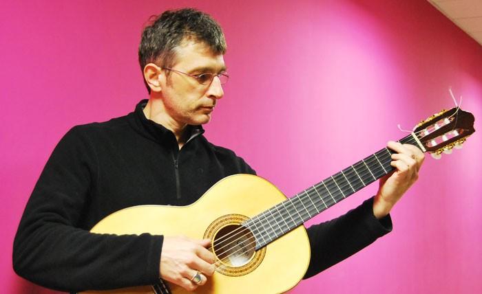 Jean-Pierre-Bailly