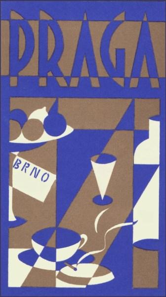 Praga Retocado [800x600]