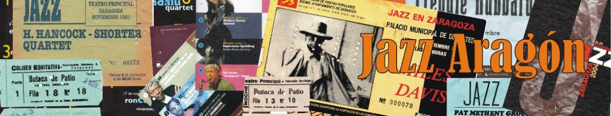 Jazz Aragón