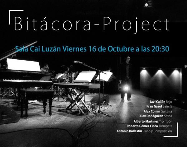 2015-10-16 Bitacora 2