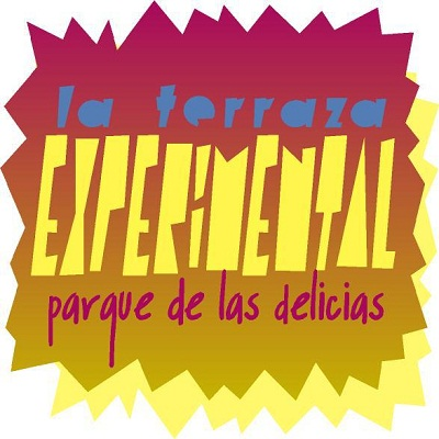 Terraza Experimental