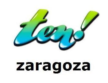 Ten Zaragoza