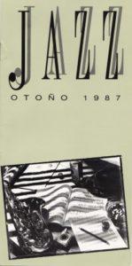 1987 [640x480]