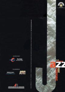 2004 [640x480]