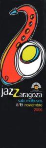 2006 [640x480]