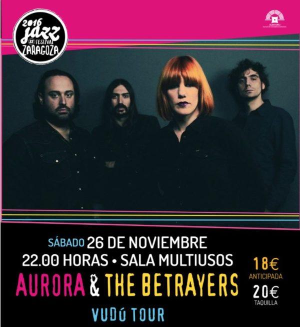 aurora-the-betrayers