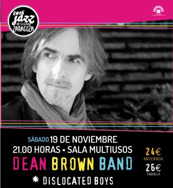 dean-brown