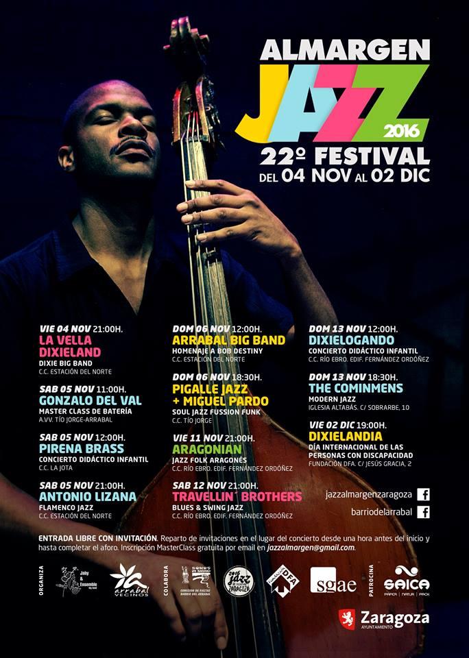jazz-al-margen-2016