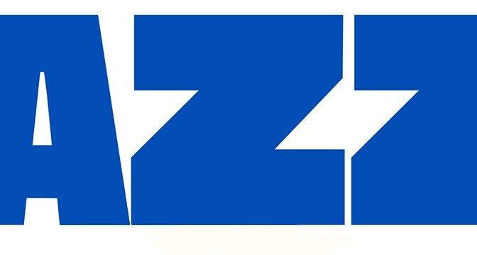 35 Festival de Jazz de Zaragoza