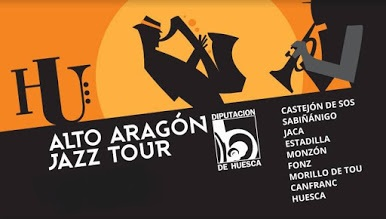 XII Festival de Castejón