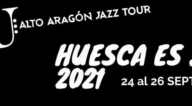 Huesca, Morillo de Tou           y  el Bajo Aragón